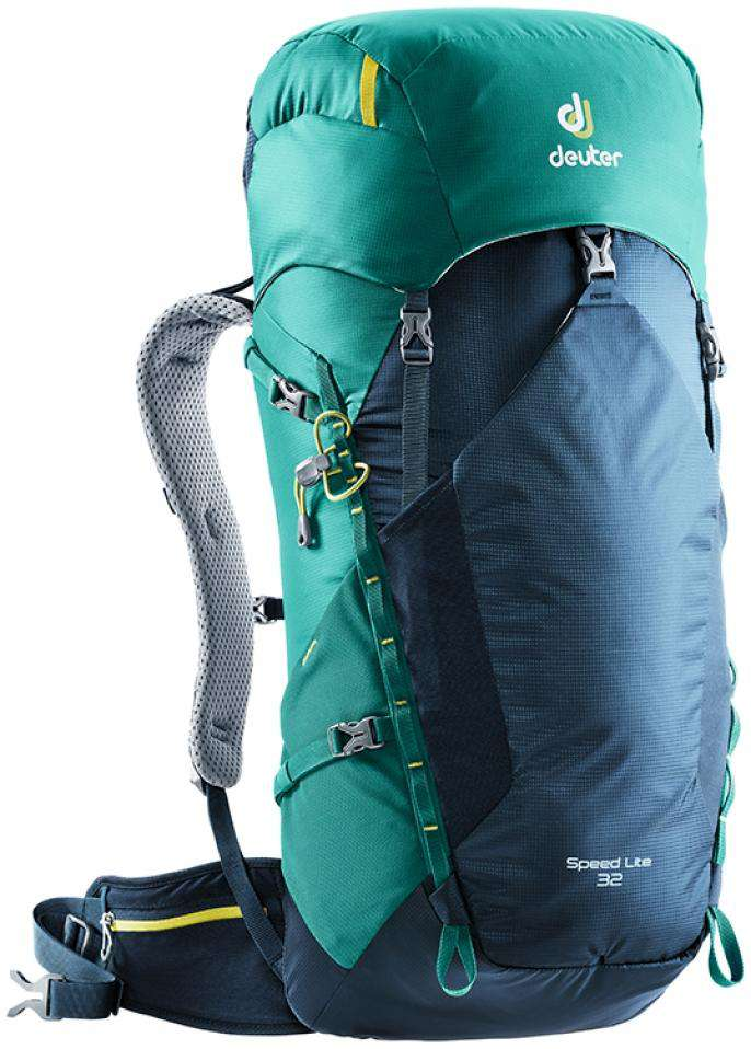 Hiking SPEED LITE 32 1