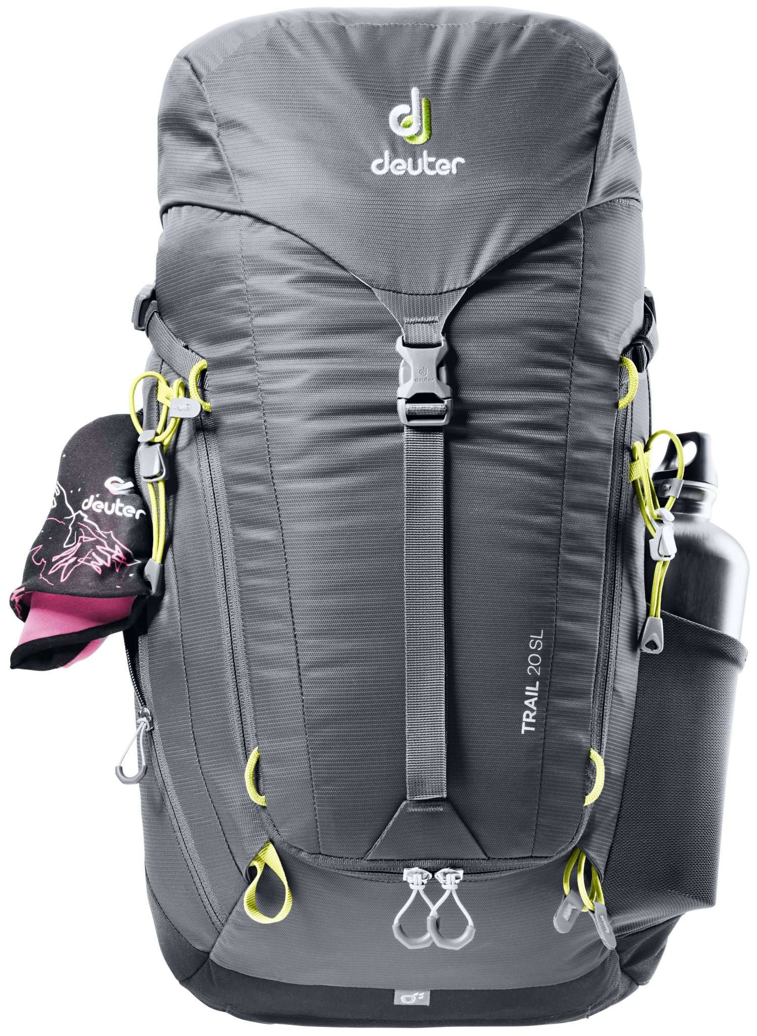 super popular hot products new high quality Trail 22 – Deuter USA