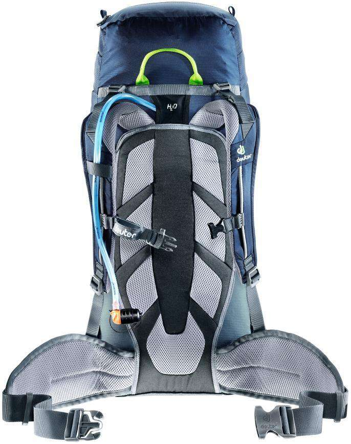 Alpine GUIDE LITE 28 SL