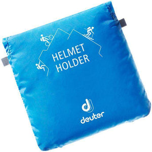Helmet Holder-1