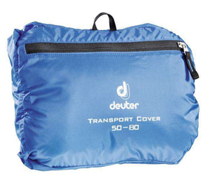 TRANSPORT COVER-3