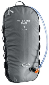 STREAMER THERMO BAG 3.0 L-1