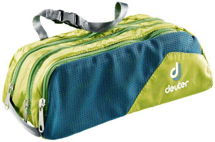 sports shoes new products good service WASH BAG TOUR II