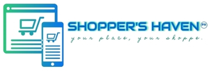 Shopper's Haven PH