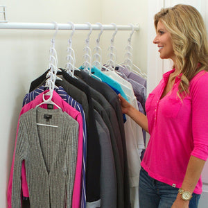 Wonder Hanger® Closet Organizer (BUY 1 TAKE 1)