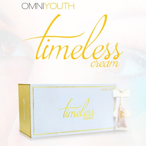 Omni Youth Timeless Cream