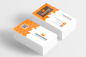 Business card template vol03 templatesstudio business card template vol03 fbccfo