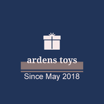 www.ardenstoys.com, toys, gifts,action figures,dolls, free shipping