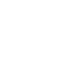 Perfect Bakes