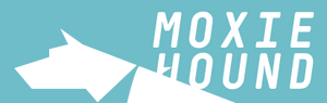 Moxie Hound Gift Card - The Moxie Collection