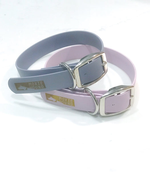 Intertidal Collection™ 1 inch Collar - The Moxie Collection