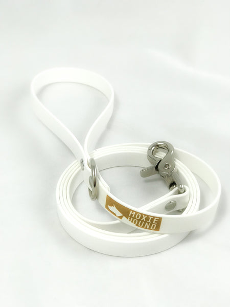Intertidal Collection™ Leash - The Moxie Collection