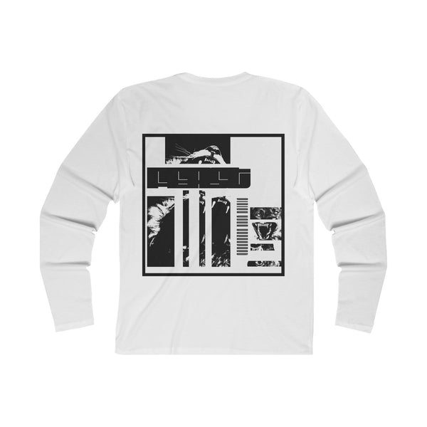 Kuro - Feast Long Sleeve
