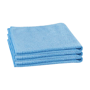 All Purpose Microfiber Towel (Pack of 3)