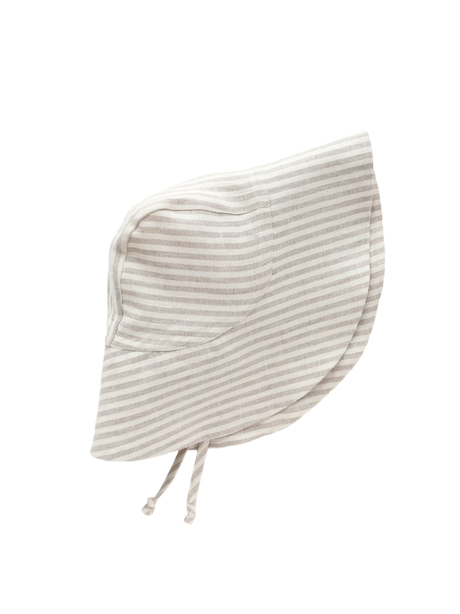 Sunbonnet Harbor Stripe