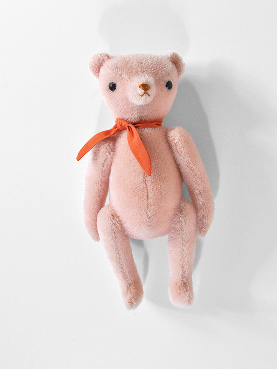 PDC Classic Bear - Pink