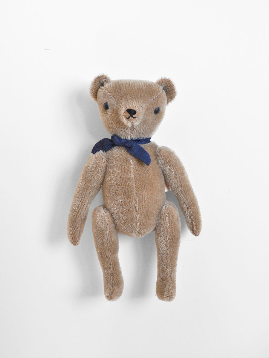 PDC Classic Bear - Taupe