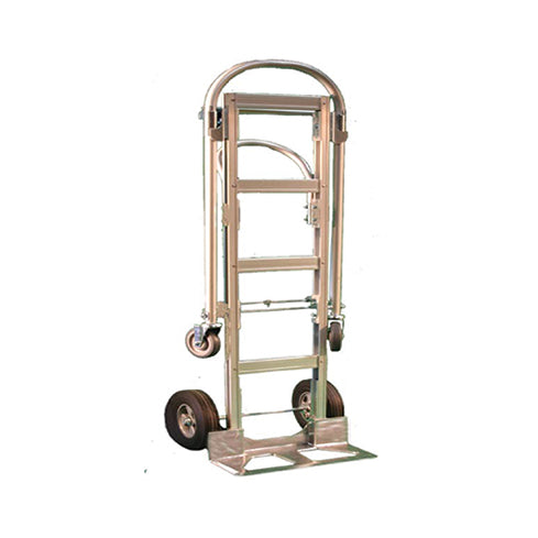 HAND TRUCK LARGE