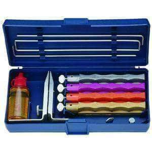 Knife Sharpening Kits
