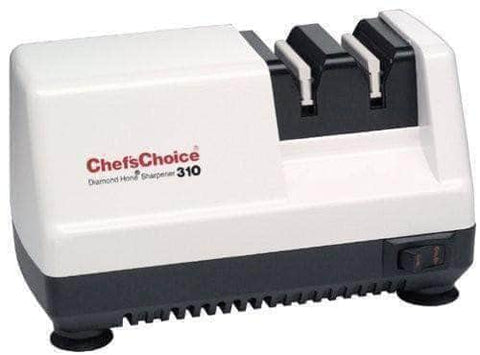 Electric Knife Sharpeners