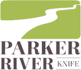 Parker River Knife