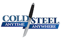 cold steel throwing knives