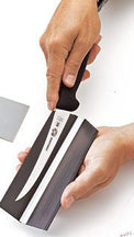 Victorinox Edge-Mag, Holds Blades up to 7