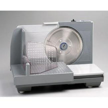 Toastmaster 6128 Cast Aluminum Electric Food Slicer