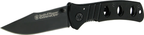 Smith & Wesson Extreme Ops. 6