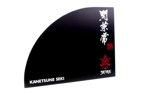 Kanetsune Magnet Chef Knife Stand