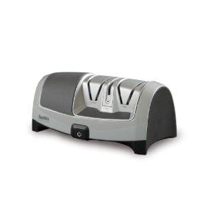 Smith's Sharpener Diamond Edge 3000 Electric Sharpener