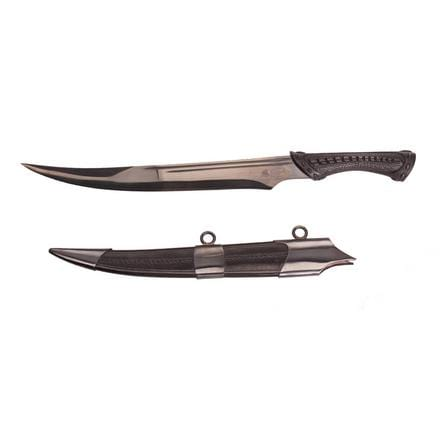 Museum Replicas Raven Claw Tactical Knife