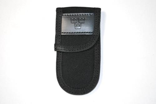 Fallkniven Knives TK3EC Cordura Belt Pouch Only for TK3