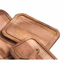Chicago Cutlery Medium Carving/Cutting Board