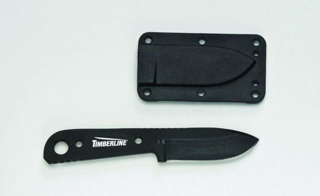 Timberline 4900 Neck Angel