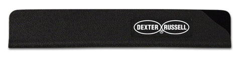 "Dexter-Russell Traditional 12-3/8"" x 1-1/2"" Knife Guard"