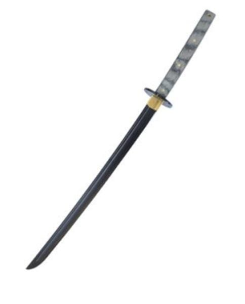 Condor Tool and Knife Tactana Sword