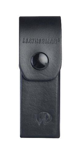 Leatherman Blast / Crunch  Leather Sheath