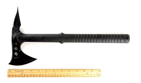 United Cutlery M48 Tactical Hawk Tomahawk