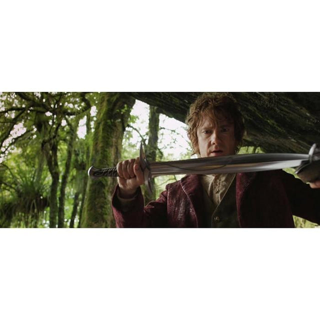 Hobbit Sting - Sword of Bilbo Baggins