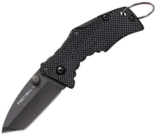 Cold Steel Micro Recon 1, 2