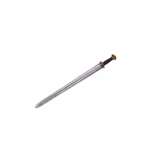 Palnatoke Celtic Sword Bronze Shortsword