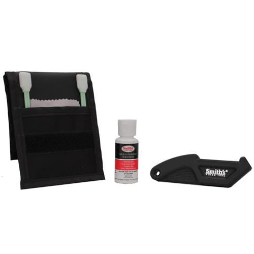 Smith Consumer Products Knife Care Kit