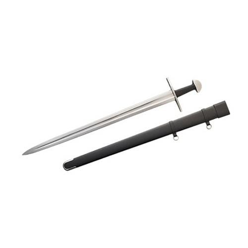 CAS Hanwei Tinker Norman Sword, Sharp