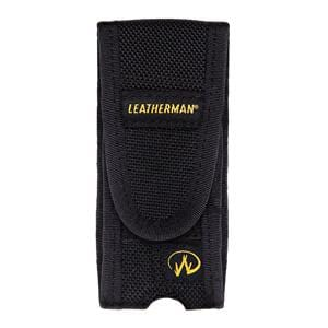 Leatherman Wave Nylon Sheath Only