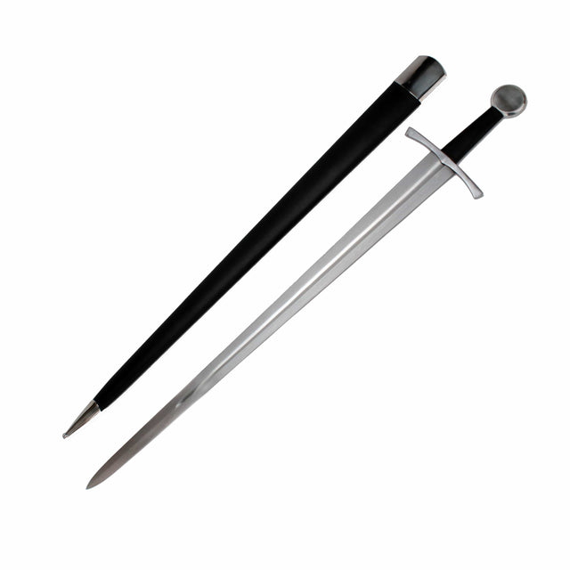 CAS Hanwei Tinker Early Medieval Sword Sharp