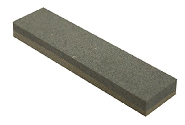 Ultimate Survival Sabercut Sharpening Stone