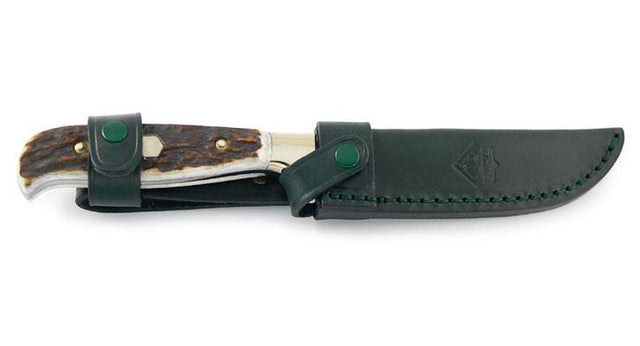 PUMA Knives Puma Waidmann Fixed Blade Knife