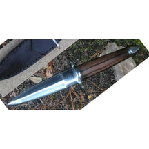 Legacy Arms Medieval Feast Knife