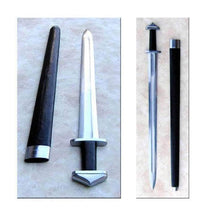 Legacy Arms 8th Century Viking Sword